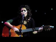 "Katie Melua - ""When You Taught Me How To Dance"""