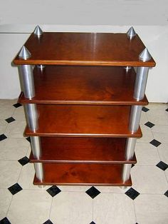 hifi stand audio stand audio rack stereo cabinet sound room rack
