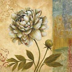 laminas de flores - Pesquisa Google