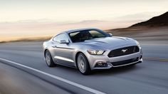 2015 ford mustang gt : image, wall, pic 1920x1080