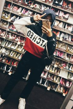 hijab outfit inspiration for swagger hijaber . Actually i really like doin mirror selfie oot outfit inspiration for swagger hijaber . Actually i really like doin mirror selfie ootd Ootd Hijab, Girl Hijab, Hijab Chic, Hijab Outfit, Modern Hijab Fashion, Street Hijab Fashion, Muslim Fashion, Fashion Outfits, Muslim Hijab