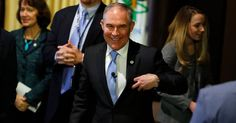 Thousands of pages of emails show that Mr. Pruitt, as Oklahoma attorney general, worked closely with companies to battle environmental regulation.