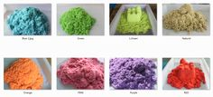 Bulk Kinetic Motion Sand includes 44 lbs of sand. This Sand is awesome and never will dry out! Kids will play with this sand over and over again! Sand Table, Kinetic Sand, Indoor Playground, Pink Purple, Green, Sandbox