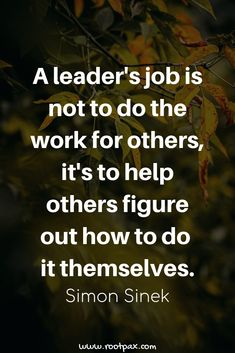 Leadership quotes personal growth confidence motivational quotes inspirational quotes personal growth quotes to live by self love self care self help happiness mental health goals success dreams. Manager Quotes, Team Quotes, Growth Quotes, Service Quotes, Life Quotes Love, Wisdom Quotes, Quotes To Live By, Coaching, John Maxwell