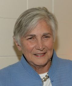 Diane Ravitch to Obama: 'I will never understand why you decided to align your education policy with that of George W. Bush' - The Washington Post