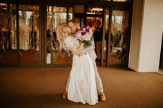Wedding Photos, Wedding Dresses, Fashion, Marriage Pictures, Bride Gowns, Wedding Gowns, Moda, La Mode, Weding Dresses