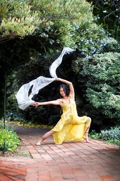 This week at The Ranch: June 25 - July 2, 2016 Balance and Coordination Specialty week | Dana Dean Dancing with Abandonment | Maria Nhambu Culinary Experiences at La Cocina Que Canta | Visiting Teacher Sonoko Sakai A Musical Evening of Songs and Commentary…A Unique and Inspiring Performance | Peter Yarrow with son Christopher Yarrow Concert | Aleck Karis Creative Tai Ji and Qi Gong Practice | Chungliang Al Huang Grain of Truth |Stephen Yafa Re-Inventing English | Seth Lerer  #savortheranch