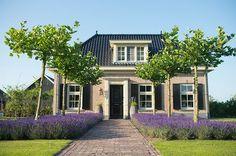 nl # rural-gardens # rural-garden-with-classical-outdoor-space-in-elspeet.