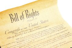 Will Supreme Court Hear Case of 2nd Amendment Rights Nullifying 4th Amendment Rights? - Minutemen News