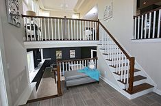 """Parade of Homes 2014: 'The Genevieve' by JMG Custom Homes 