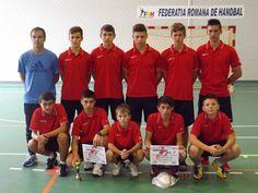 LPS Satu Mare, locul 3 la faza finala a ONSS Lps, Soccer, Hs Football, Futbol, European Football, Football