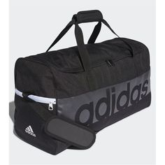 Travel Backpack, Travel Bags, Designer Backpacks, Big Bags, Basketball Teams, Suitcases, Duffel Bag, Bag Sale, Gym Bag
