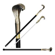 A swordstick or cane-sword is a cane incorporating a concealed blade. Description from imgarcade.com. I searched for this on bing.com/images