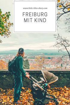 19ba774ebdf43 Familienurlaub in Freiburg  Auf jeden Fall! Freiburg mit Kind zu entdecken  ist immer eine