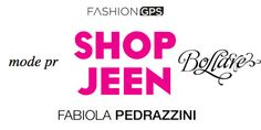 Want to Work for Shop Jeen, Mode PR or Fashion GPS? Check Out Our Careers Page!