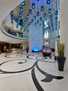 Hotel Deal Checker - W Doha Hotel & Residences