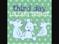 You Are So Good To Me - Third Day Lullaby Tribute - YouTube