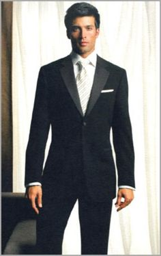 cc1d4d53494f69 10 Best Mens USA images in 2013 | Best mens suits, Best suits for ...