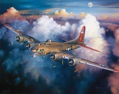 Jigsaw 19189: White Mountain Puzzles B-17 Bomber 1000Pc Jigsaw Puzzle, New -> BUY IT NOW ONLY: $173.49 on eBay!