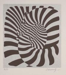 Grafikák: 38 - 201 Animal Print Rug, Rugs, Animals, Image, Home Decor, Art, Animales, Decoration Home, Animaux