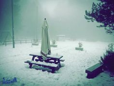 Sardinia landscape: A Vallicciola abbiamo trovato il bar chiuso! #neve #sardegnageographic #sardegna #montagna #mountains #mountain #escursionismo #treking #trekking #hiking #outdoor #outdoors #outdoorliving #explore #exploring #sardinia #sardinie #sardinien #cerdeña #landscape #sardinialandscape #sardegna_super_pics #italy #italia #sky #igw_skyline #sardegnaofficial #lanuovasardegna #volgosardegna #ichnusa - via http://ift.tt/1zN1qff e #traveloffers #holiday | offerte di turismo in…