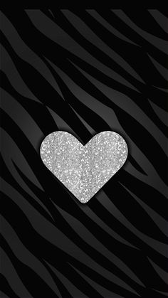 Black Zebra with bling iPhone Wallpaper background Zebra Wallpaper, Iphone Wallpaper Glitter, Locked Wallpaper, Print Wallpaper, Cellphone Wallpaper, Black Wallpaper, Pattern Wallpaper, Wallpaper Backgrounds, Iphone Backgrounds