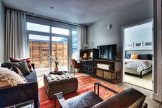 THE PIONEER — EVERETT, MA — Post Road Residential Brio, Real Estate Marketing, Interior, Furniture, Studio, Design, Home Decor, Decoration Home, Indoor