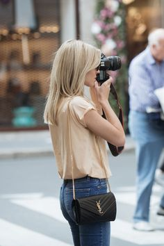 http://makelifeeasier.pl/moda-i-styl/milan-fashion-week-giorgio-armani/
