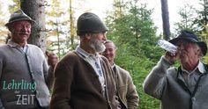 Unsere Holzknechtdarsteller - auf geht´s Manda! Bucket Hat, Hats, Fashion, Movie, Moda, Bob, Hat, Fashion Styles, Fashion Illustrations