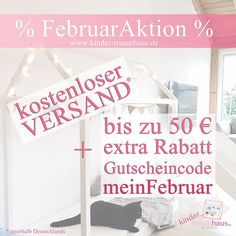 🎉NEUE AKTION 🎁Unsere Kinder Traumhäuser mit kostenlosem Versand und zusätzlich bis zu -50 € mit dem Gutscheincode meinFebruar👍🏽☺️ #kindertraumhaus #traumhaus #kinderbett #kids #kid #interior #interior123 #myhome #livingroom #inspire_me_home_decor #interiorstyling #interiordesign #kidsroom #kidsroominspo #interior4all #homemade #homepage #homedecor #selfmade #madewithlove #decoration #gift #madeingermany