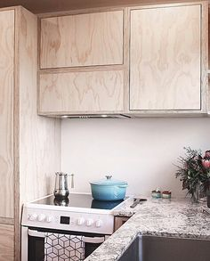 """MOTIDE 