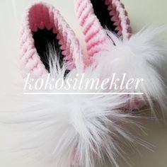 """Pink women slippers"" Alpaca Slippers, Soft Slippers, Summer Slippers, Crochet Slippers, Knit Crochet, Pink Sandals, Black Sandals, Bridesmaid Sandals, Crochet Sandals"