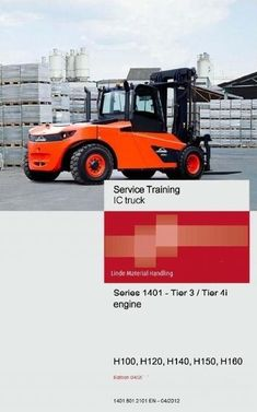 linde electric forklift truck 336 series e20 e25 e30 all service rh pinterest com linde e20 service manual linde e20 service manual