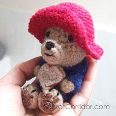Ravelry: 'The Marmalade Bear' Creme Egg Cosy pattern by Secret Corridor Knitting Patterns, Crochet Patterns, Crochet Ideas, Creme Egg, Easter Crochet, Marmalade, Egg Hunt, Crochet Gifts, Cosy