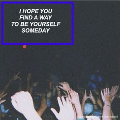 honest // the neighbourhood
