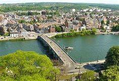 Pont de Jambes :: Pont de Jambes :: Namur :: Province de Namur ...