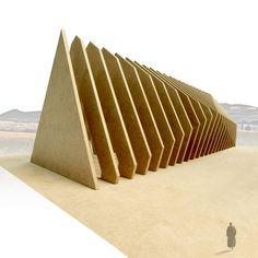 Vaillo Irigaray Arquitectos | Iglesias en Navarra
