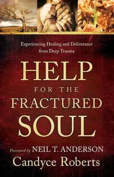 """In """"Help for the Fractured Soul,"""" author Candyce Roberts provides practical guidance to leaders who minister to people who have suffered severe trauma or abuse. Sharing success stories as well as failures from her own experience, the author guides readers through the effective manner that she has developed in leading brokenhearted people to Jesus Christ for healing."""