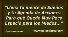 Frases para pensar #psicologosmalaga #PsicoAbreu #psicologo #autoayuda #couching #reflexiones www.psicologos-malaga.com