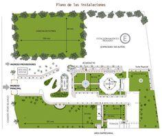 UBICACION | Hacienda La Siembra – jardines para bodas – Hacienda – Salon – Salones – eventos- jardin- bodas – boda – Guadalajara Mexico