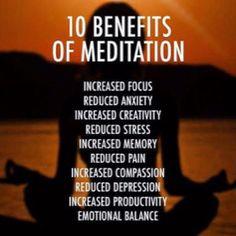 """100yoga: """"#InstaYoga #Yoga #yogaoutside #beachyoga #yogi #fityoga #yogafitness #yogahealth #healthyoga #yogapractice #yogafamily #yogafit #yogafun #yoga365 #bendyyogis #yogatransitions #yogateacher #yogapicture #yogaposes #yogalife #vinyasa #bikram..."""