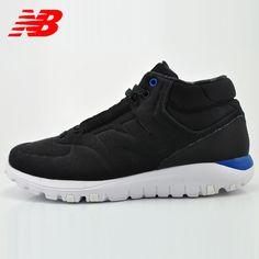 2013 nuevos modelos de pareja / de los zapatos de los hombres de los zapatos corrientes HS77GR genuina especial