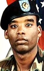Army SSG Edward B. Smith, 30, of Homestead, Florida. Died September 24, 2009, serving during Operation Enduring Freedom. Assigned to 4th Battalion, 23rd Infantry Regiment, 5th Stryker Brigade Combat Team, 2nd Infantry Division, Fort Lewis, Washington. Died of injuries sustained when an improvised explosive device detonated near his vehicle during combat operations in Omar Zai, Zabul Province, Afghanistan.