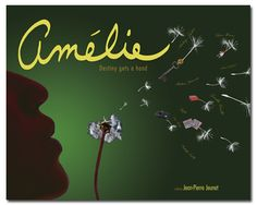 Amelie..