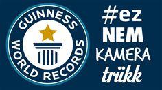 #eznemkameratrükk - guinness rekord Astros Logo, Houston Astros, Guinness, Team Logo, Logos, Sports, Sport, Logo