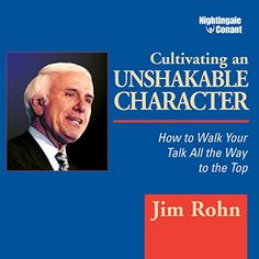 Cultivating an Unshakable Character: How to Walk Your Tal... http://www.amazon.com/dp/B00OH7BH7W/ref=cm_sw_r_pi_dp_.XWixb1E5B6YH