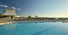 Endless Pool | Pestana Alvor Praia | Algarve | Portugal | Amazing Pools