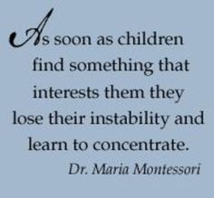 Its all around you famous early childhood quotes: montessori early childhood education quotes by famous Teaching Quotes, Parenting Quotes, Education Quotes, Parenting Tips, Single Parenting, Leadership Quotes, Montessori Education, Montessori Classroom, Primary Education