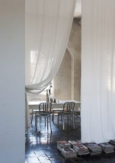 inspiration-rideaux-secret-maison-3