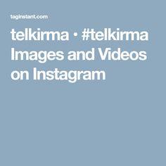 telkirma • #telkirma Images and Videos on Instagram